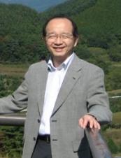 Tajima from Japan 70 y.o.