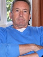 Adrian 65 y.o. from UK