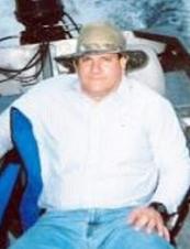 Aldo from USA 55 y.o.