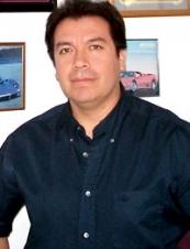 Alfredo 53 y.o. from USA