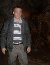 andrzej 45 y.o. from Cayman Islands