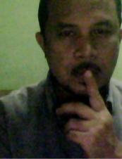 arey 50 y.o. from Malaysia