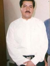 Ashu 43 y.o. from India