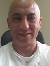 bassam 53 y.o. from Qatar