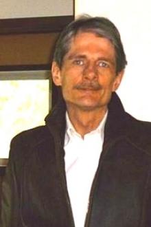 Bill Edmonton