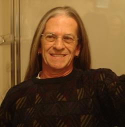 Bob Carrollton