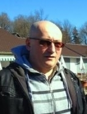 Bogdan 53 y.o. from Poland