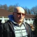 Bogdan Divorced