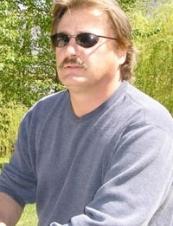 Brad from Canada 60 y.o.