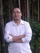 Carlos 43 y.o. from Peru