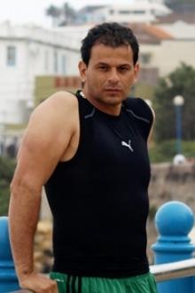 Carlos Sydney