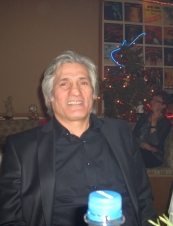 celalito 60 y.o. from Germany