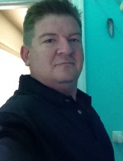Christopher 51 y.o. from USA