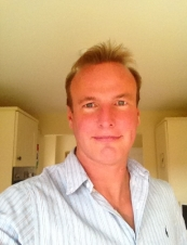 Darren 52 y.o. from UK