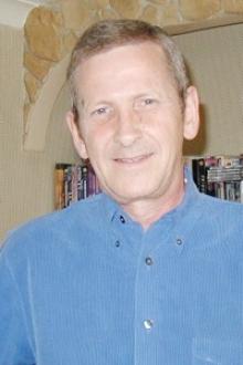 David Armadale