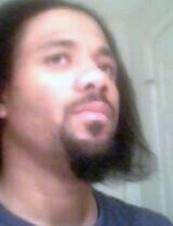 david 44 y.o. from USA