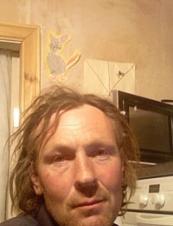david 50 y.o. from UK