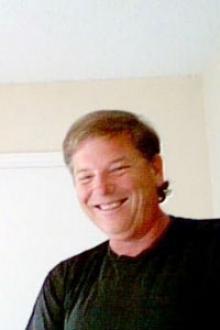 David Fort Worth