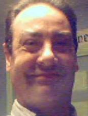 David 60 y.o. from USA