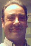 David 62 years and 277 days