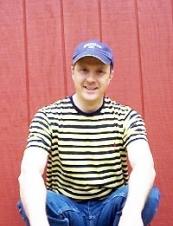 david 59 y.o. from USA