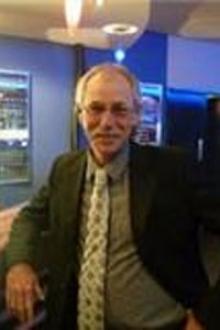 Derek Ballarat
