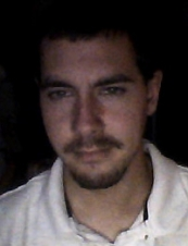 Dorian 31 y.o. from USA