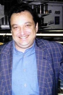 Eddy Marbella