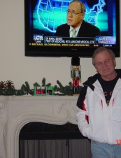 Frank 66 y.o. from USA
