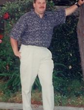 Glenn 50 y.o. from USA