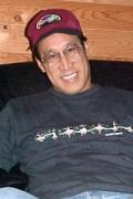 Greg awa 65 years and 51 days