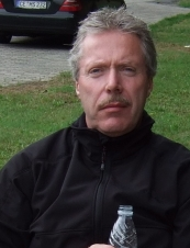 Hans Henrik 62 y.o. from Denmark