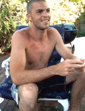 Hans 40 y.o. from South Africa