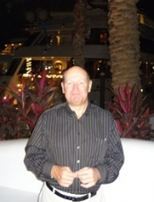 Harry (Skip) 69 y.o. from USA