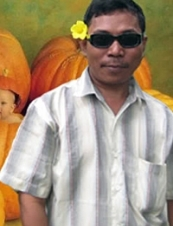 hendy 50 y.o. from Indonesia