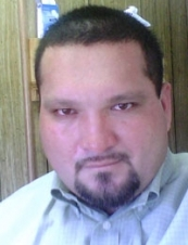 ismael 48 y.o. from USA