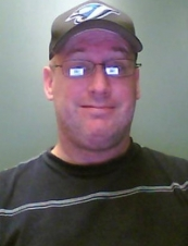 Jamie 49 y.o. from Canada