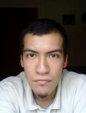 Javier 31 y.o. from USA