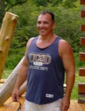 Jim 53 y.o. from USA