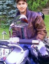 Joe from USA 53 y.o.