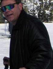 Joe 58 y.o. from USA