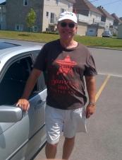 John 60 y.o. from Canada