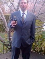 Justin 53 y.o. from Australia