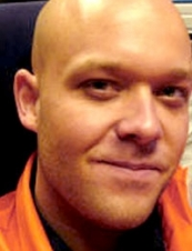 Kenneth 42 y.o. from Norway