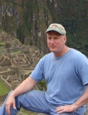Kevin 53 y.o. from USA