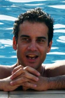 Luis Guimarães