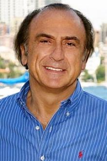 Marcello Grafton