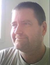Matt 52 y.o. from Australia