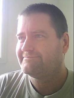 Matt Muswellbrook