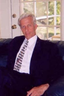 Michael Tampa